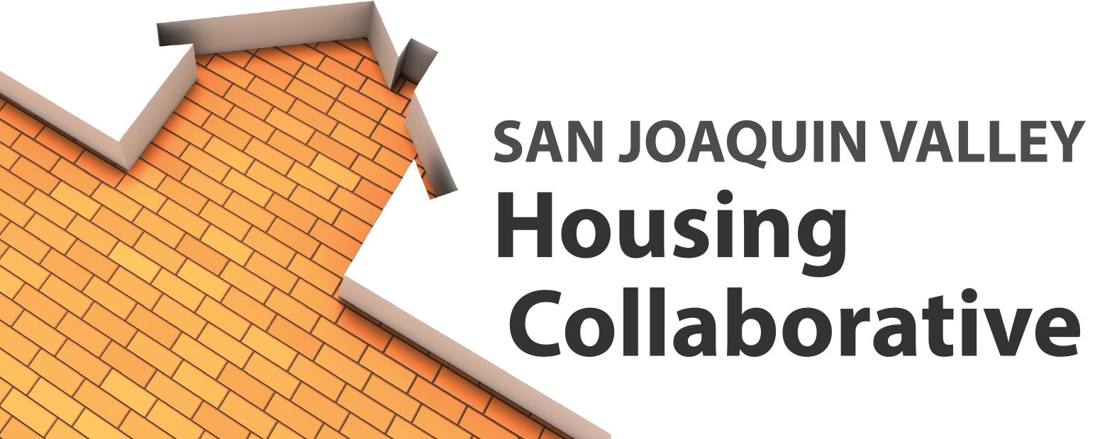 california partnership for the san joaquin valley | housing