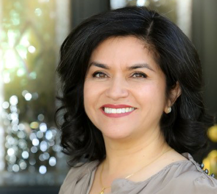 Lourdes Castro Ramirez